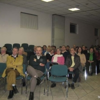 2006-03-16_-_Vortrag_Interkulturelle_Akademie-0026