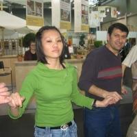 2006-03-21_-_AFA-0032