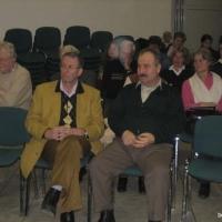 2006-03-22_-_Vortrag_Interkulturelle_Akademie-0005