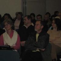 2006-03-22_-_Vortrag_Interkulturelle_Akademie-0006