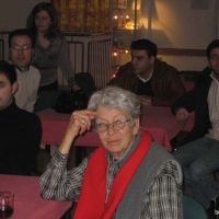 2006-03-22_-_Vortrag_Interkulturelle_Akademie-0008
