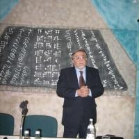 2006-03-22_-_Vortrag_Interkulturelle_Akademie-0009