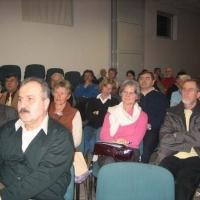 2006-03-22_-_Vortrag_Interkulturelle_Akademie-0010