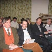 2006-03-22_-_Vortrag_Interkulturelle_Akademie-0011