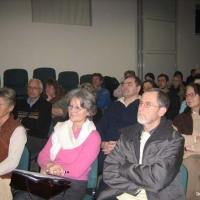 2006-03-22_-_Vortrag_Interkulturelle_Akademie-0012
