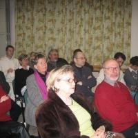 2006-03-22_-_Vortrag_Interkulturelle_Akademie-0013