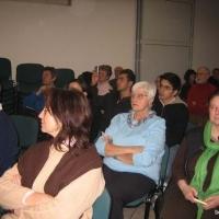 2006-03-22_-_Vortrag_Interkulturelle_Akademie-0014