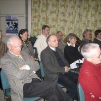 2006-03-22_-_Vortrag_Interkulturelle_Akademie-0015