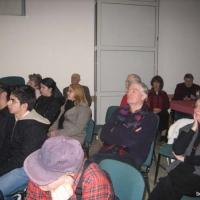 2006-03-22_-_Vortrag_Interkulturelle_Akademie-0018