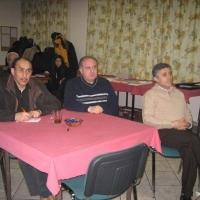 2006-03-22_-_Vortrag_Interkulturelle_Akademie-0019