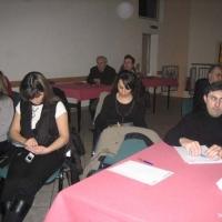 2006-03-22_-_Vortrag_Interkulturelle_Akademie-0021