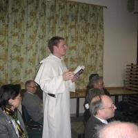 2006-03-22_-_Vortrag_Interkulturelle_Akademie-0023