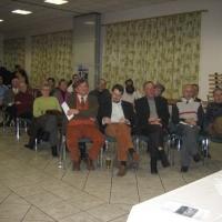 2006-03-22_-_Vortrag_Interkulturelle_Akademie-0024
