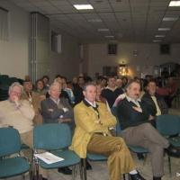 2006-03-22_-_Vortrag_Interkulturelle_Akademie-0025