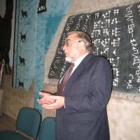 2006-03-22_-_Vortrag_Interkulturelle_Akademie-0028