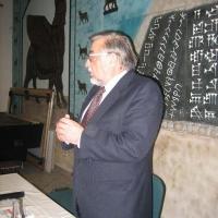2006-03-22_-_Vortrag_Interkulturelle_Akademie-0029