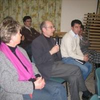 2006-03-22_-_Vortrag_Interkulturelle_Akademie-0030