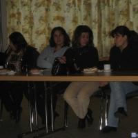 2006-03-29_-_Frauenabend-0002