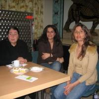 2006-03-29_-_Frauenabend-0011