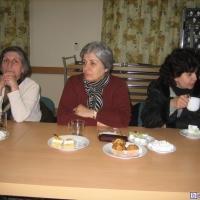 2006-03-29_-_Frauenabend-0012