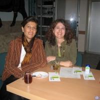 2006-03-29_-_Frauenabend-0014