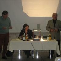 2006-03-30_-_Vortrag_Interkulturelle_Akademie-0001