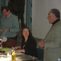 2006-03-30_-_Vortrag_Interkulturelle_Akademie-0002