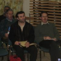 2006-03-30_-_Vortrag_Interkulturelle_Akademie-0003