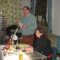 2006-03-30_-_Vortrag_Interkulturelle_Akademie-0004