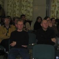 2006-03-30_-_Vortrag_Interkulturelle_Akademie-0006