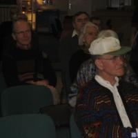 2006-03-30_-_Vortrag_Interkulturelle_Akademie-0008