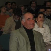 2006-03-30_-_Vortrag_Interkulturelle_Akademie-0009