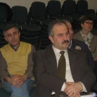 2006-03-30_-_Vortrag_Interkulturelle_Akademie-0010