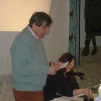 2006-03-30_-_Vortrag_Interkulturelle_Akademie-0011