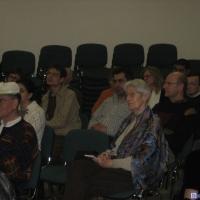 2006-03-30_-_Vortrag_Interkulturelle_Akademie-0012