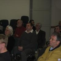 2006-03-30_-_Vortrag_Interkulturelle_Akademie-0013
