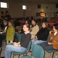 2006-03-30_-_Vortrag_Interkulturelle_Akademie-0014