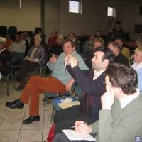 2006-03-30_-_Vortrag_Interkulturelle_Akademie-0016