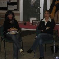 2006-03-30_-_Vortrag_Interkulturelle_Akademie-0018