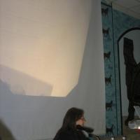 2006-03-30_-_Vortrag_Interkulturelle_Akademie-0020