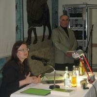 2006-03-30_-_Vortrag_Interkulturelle_Akademie-0021