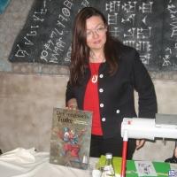 2006-03-30_-_Vortrag_Interkulturelle_Akademie-0024
