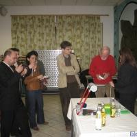 2006-03-30_-_Vortrag_Interkulturelle_Akademie-0026