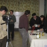 2006-03-30_-_Vortrag_Interkulturelle_Akademie-0029
