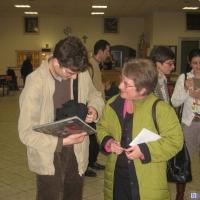 2006-03-30_-_Vortrag_Interkulturelle_Akademie-0030