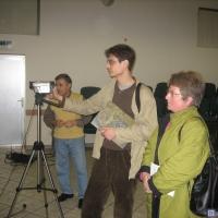 2006-03-30_-_Vortrag_Interkulturelle_Akademie-0033