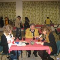 2006-03-30_-_Vortrag_Interkulturelle_Akademie-0036