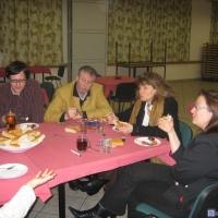 2006-03-30_-_Vortrag_Interkulturelle_Akademie-0037