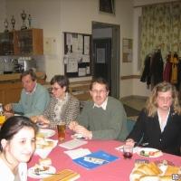 2006-03-30_-_Vortrag_Interkulturelle_Akademie-0038