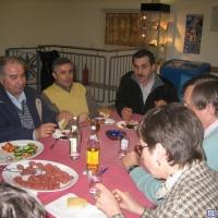2006-03-30_-_Vortrag_Interkulturelle_Akademie-0039